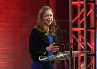 Chelsea Clinton says she will not run for retiring House Democrat's seat