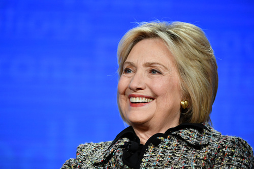 Hillary Clinton can be deposed about her emails, judge rules