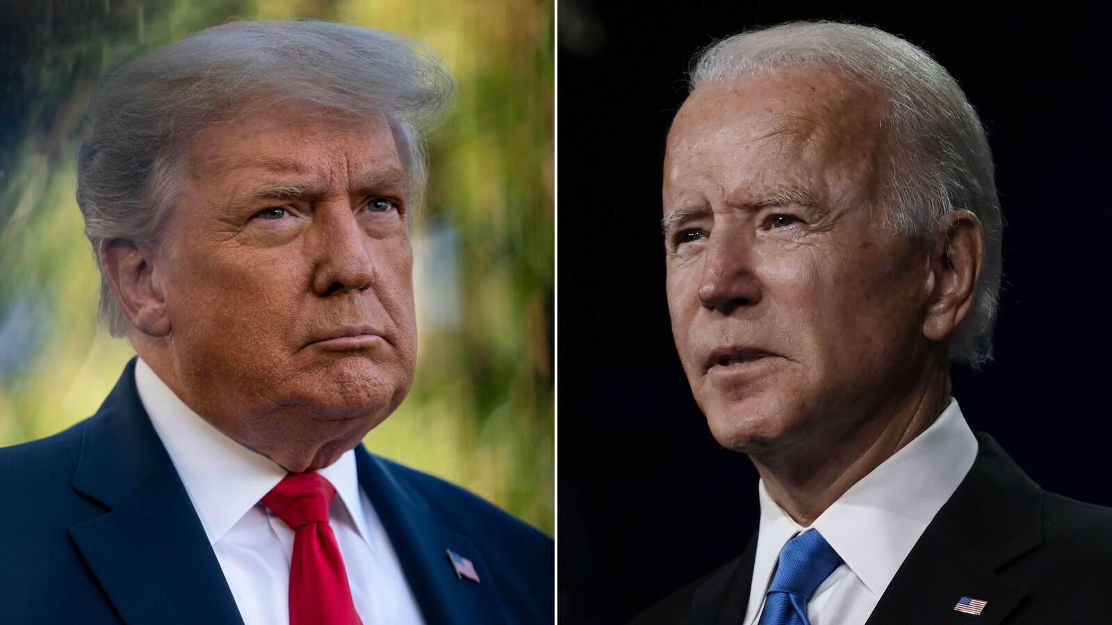 Liberals used the courts to block Trump's agenda. Republicans are using the same playbook against Biden.