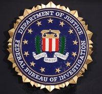 Fourth man allegedly involved in Ukrainian campaign finance scheme in custody