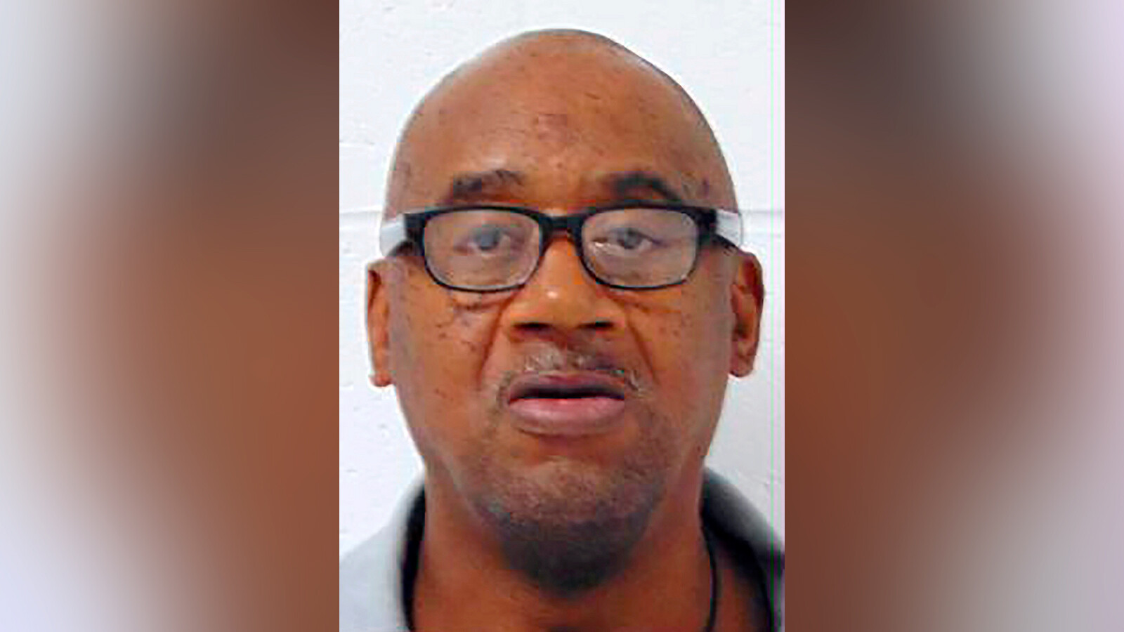 Missouri executes man after US Supreme Court denies request for a delay