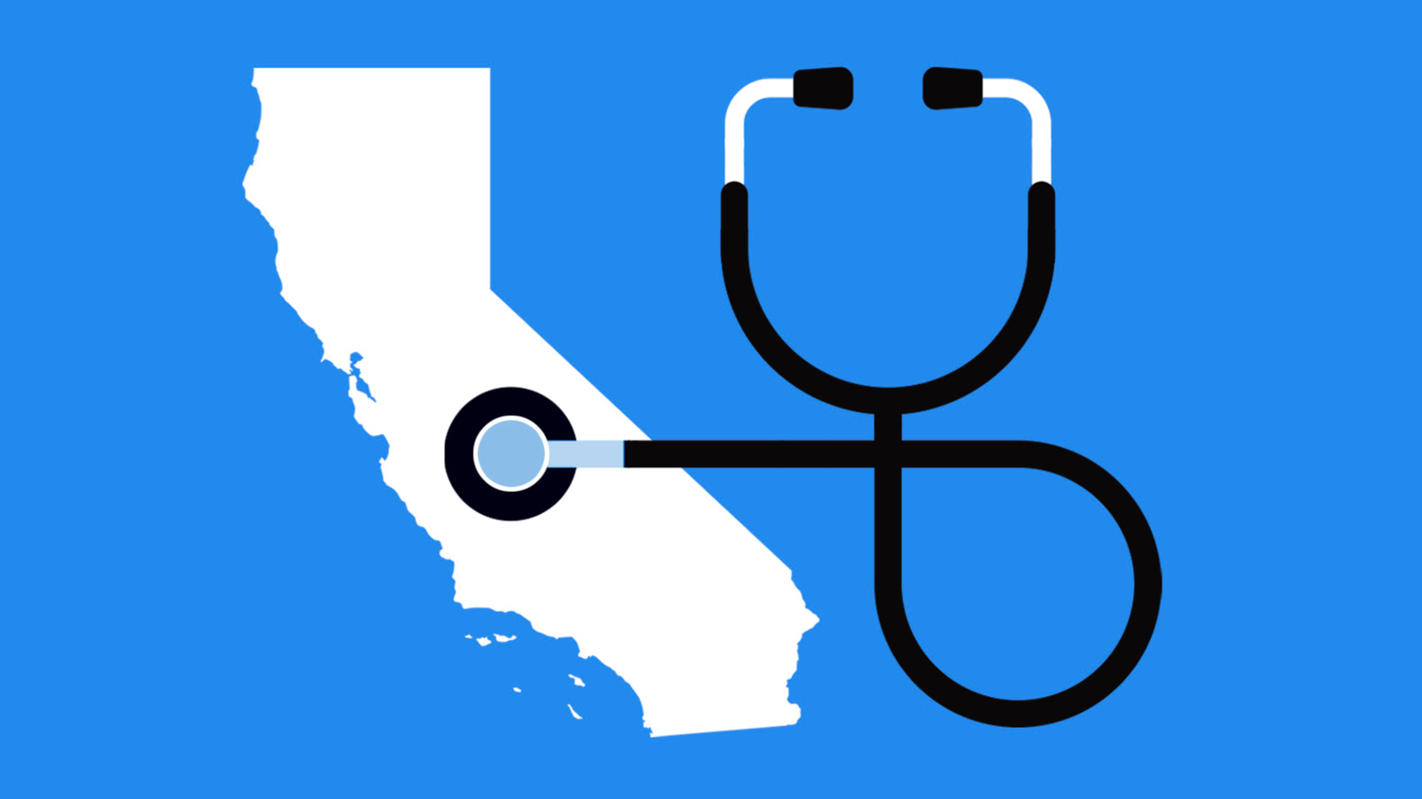 California's Obamacare signups rise after state requires coverage, enhances subsidies