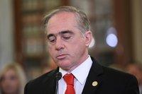 Washington Post: Former VA chief unloads on 'subversive' DC culture