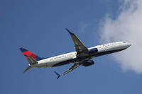 Delta ordered to pay $50,000 fine over allegations it discriminated against Muslim passengers