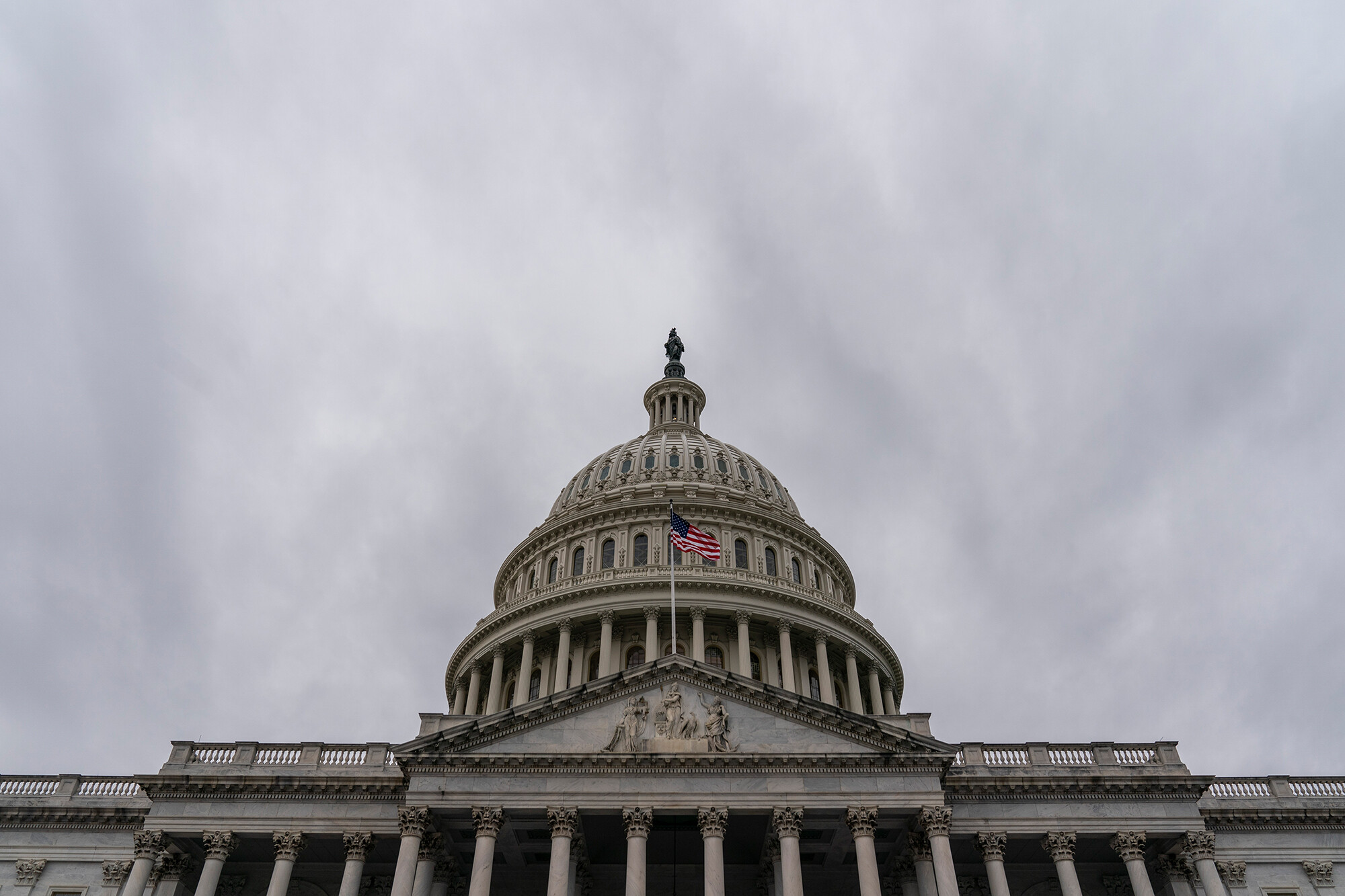 Democrats look to hike taxes on the rich and corporations to pay for $3.5 trillion budget bill