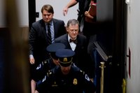 Washington Post: Career diplomat testifies he raised concerns about Hunter Biden's Ukraine work in 2015