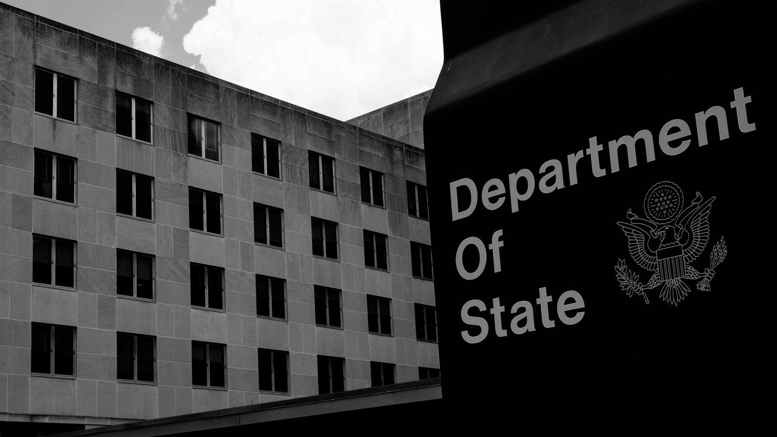 State Department to list 80% of countries as 'Do Not Travel' as it updates advisory system to align with CDC