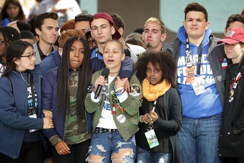 Image for 2020 may see a surge in young voters