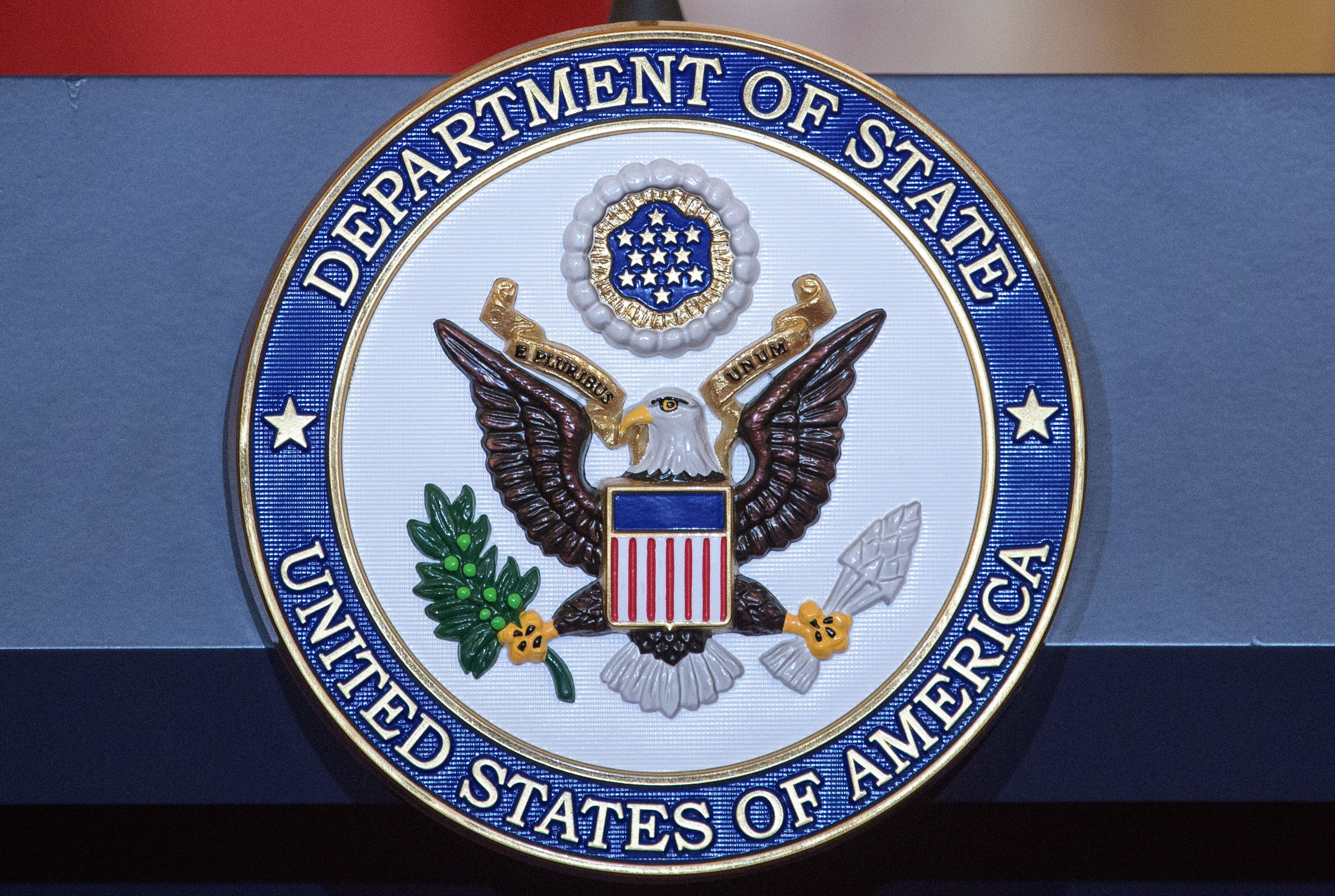 State Department taps new coordinator for Afghanistan relocation efforts