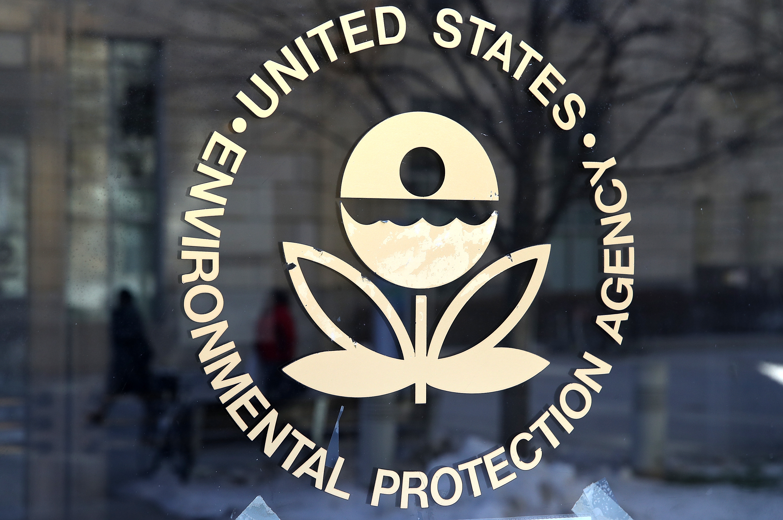 EPA replaces Trump-era chemical guidance, calling it 'compromised' by politics