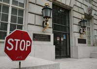 EPA changes transparency rules