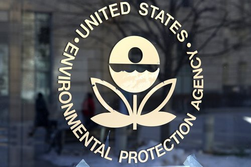 Image for EPA 'exceeds' goals on cutting back environmental regulations, according to internal watchdog