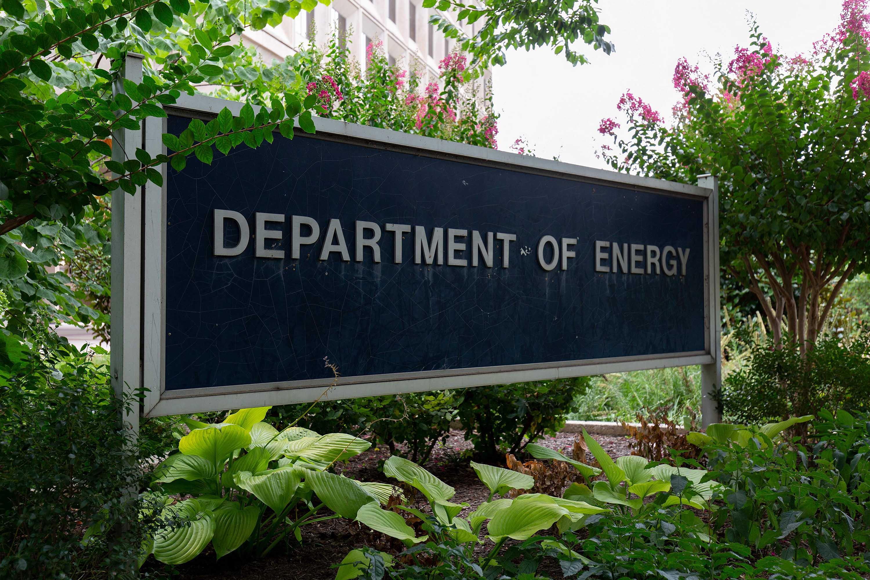 Energy Department's plan for faster dishwashers draws environmental worries