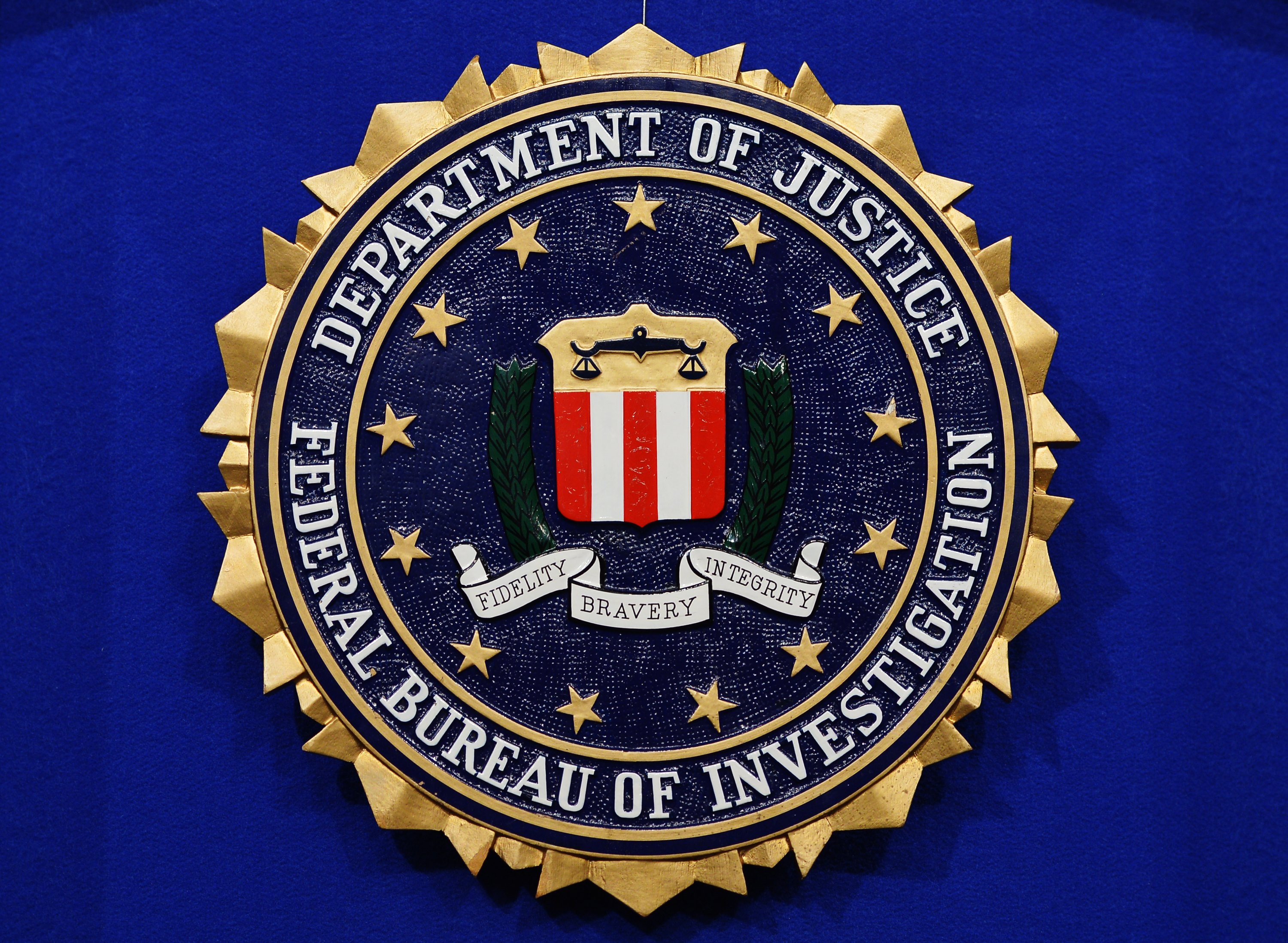 Surveillance court wants FBI to explain new reported shortcomings