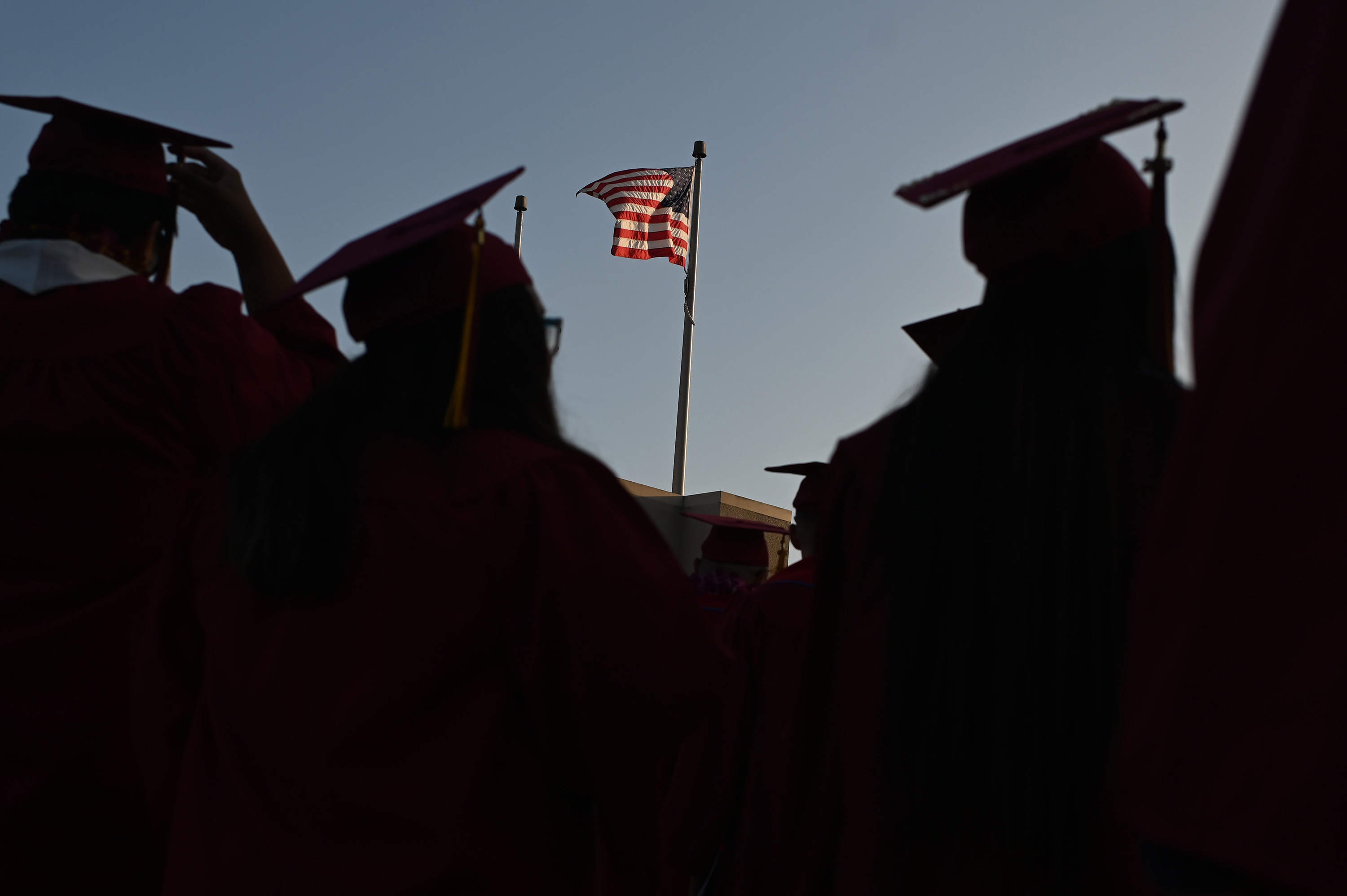 Department of Education has let colleges off the hook for $1 billion owed to taxpayers