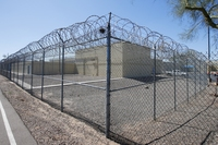 Nowhere to go: Some inmates freed because of coronavirus are 'scared to leave'