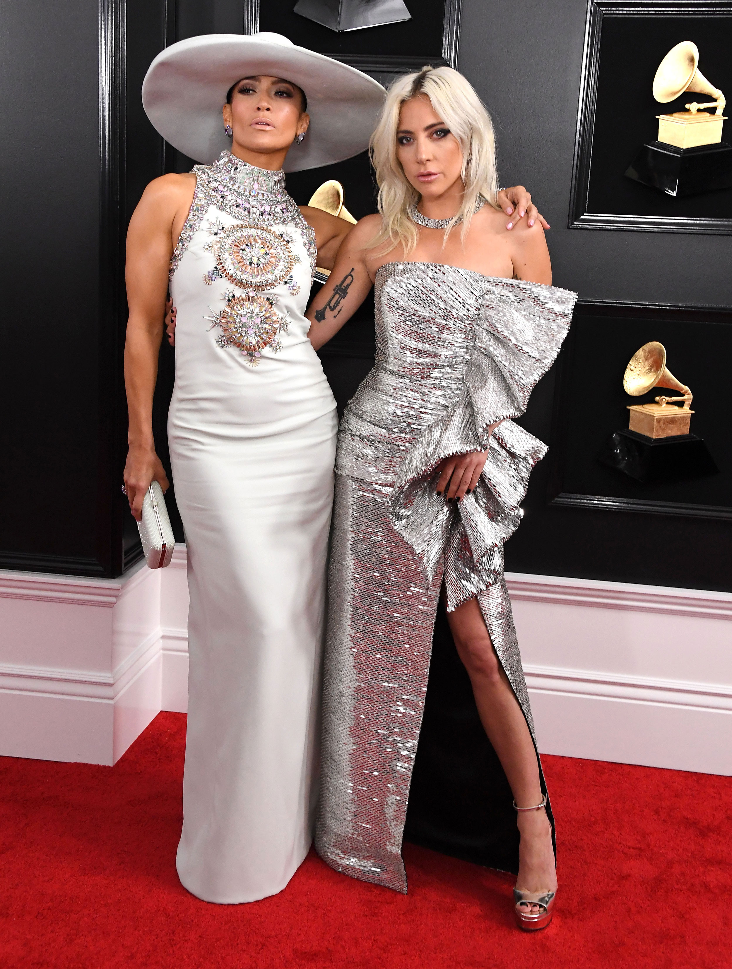 Lady Gaga, Jennifer Lopez to headline Biden-Harris inauguration