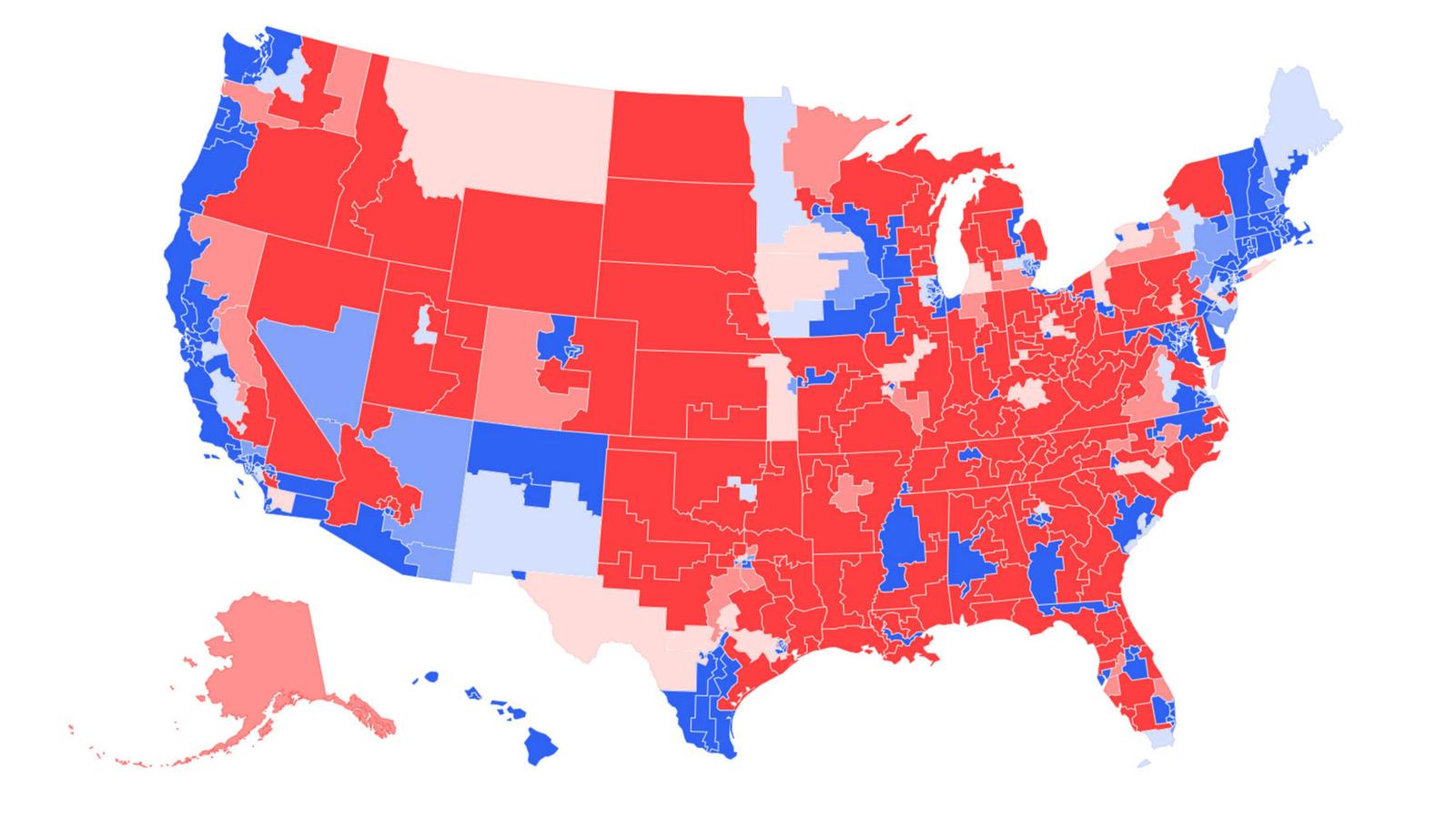 The Republican exodus continues