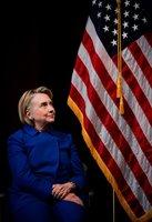 Senate investigators find no evidence China hacked Clinton server