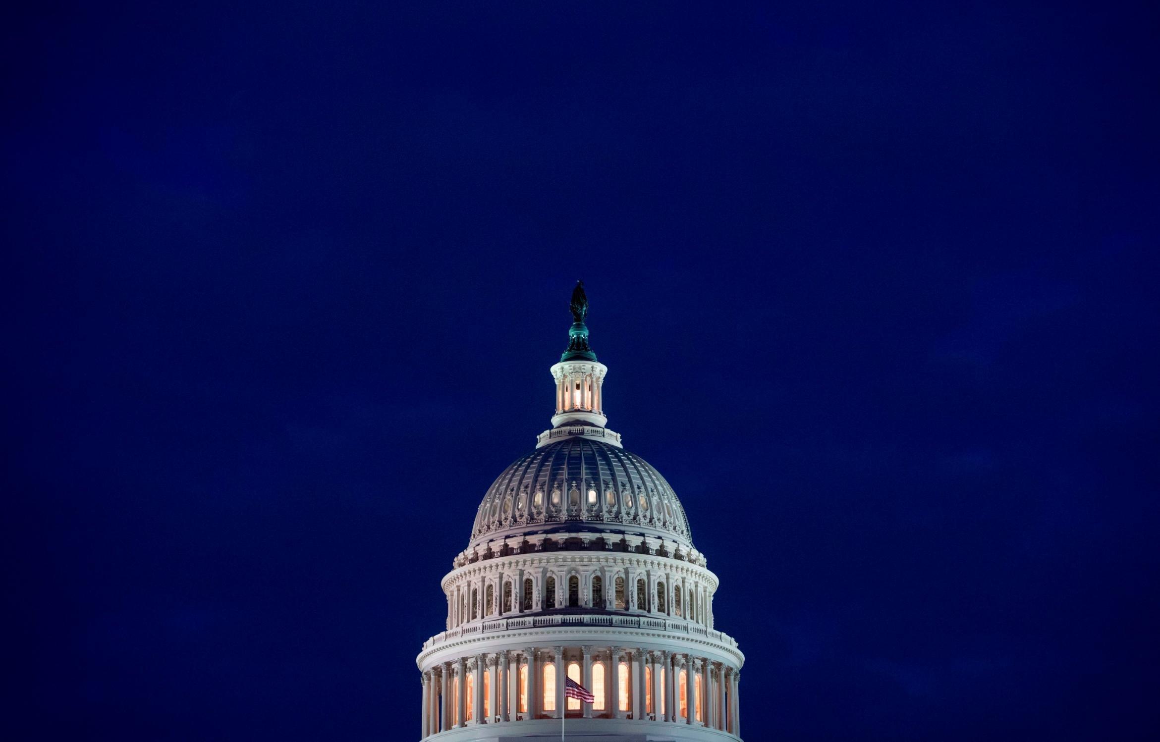House lawmakers unite to kill Obamacare provision