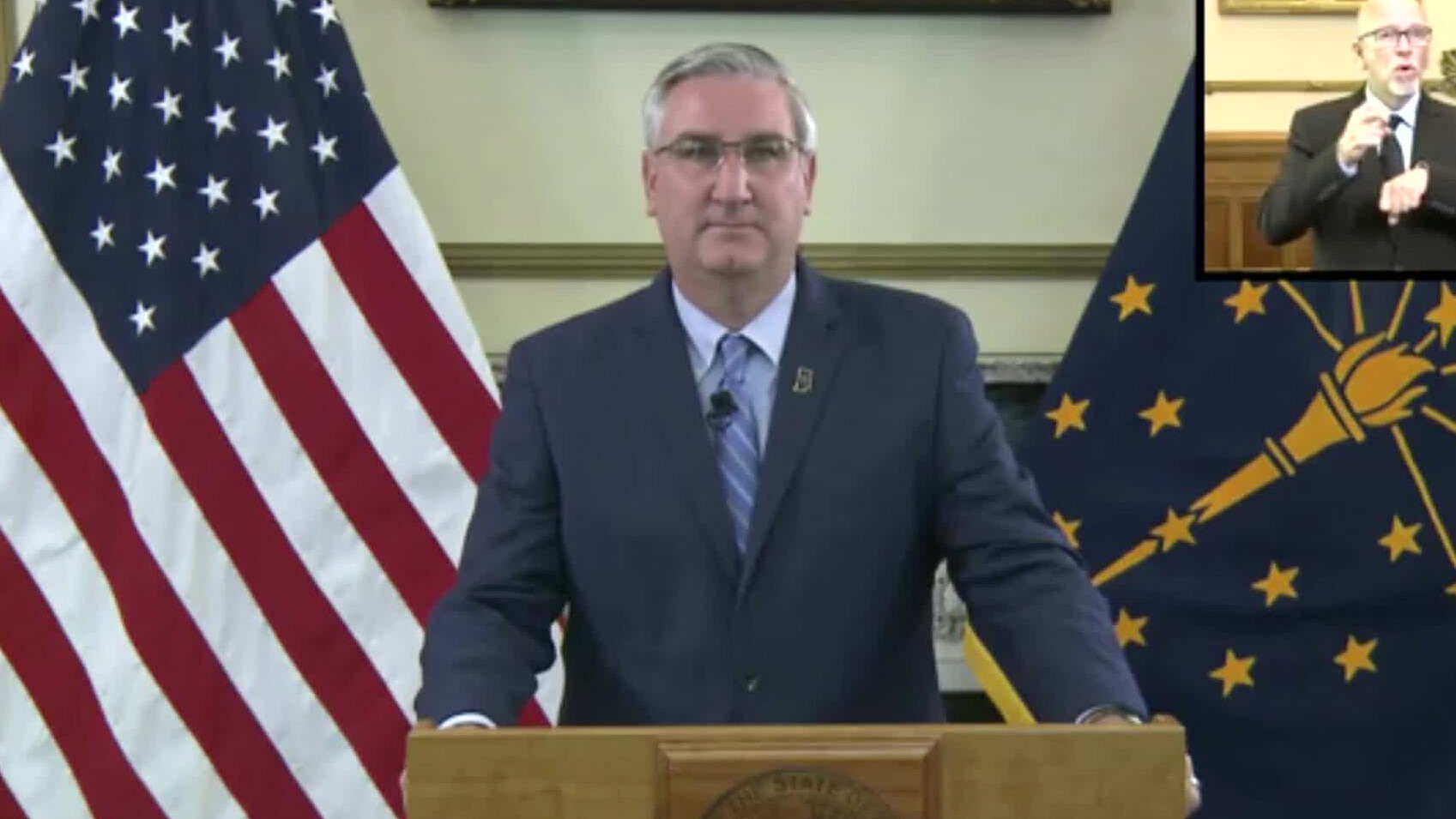 Indiana restarts pandemic unemployment benefits after judge's order