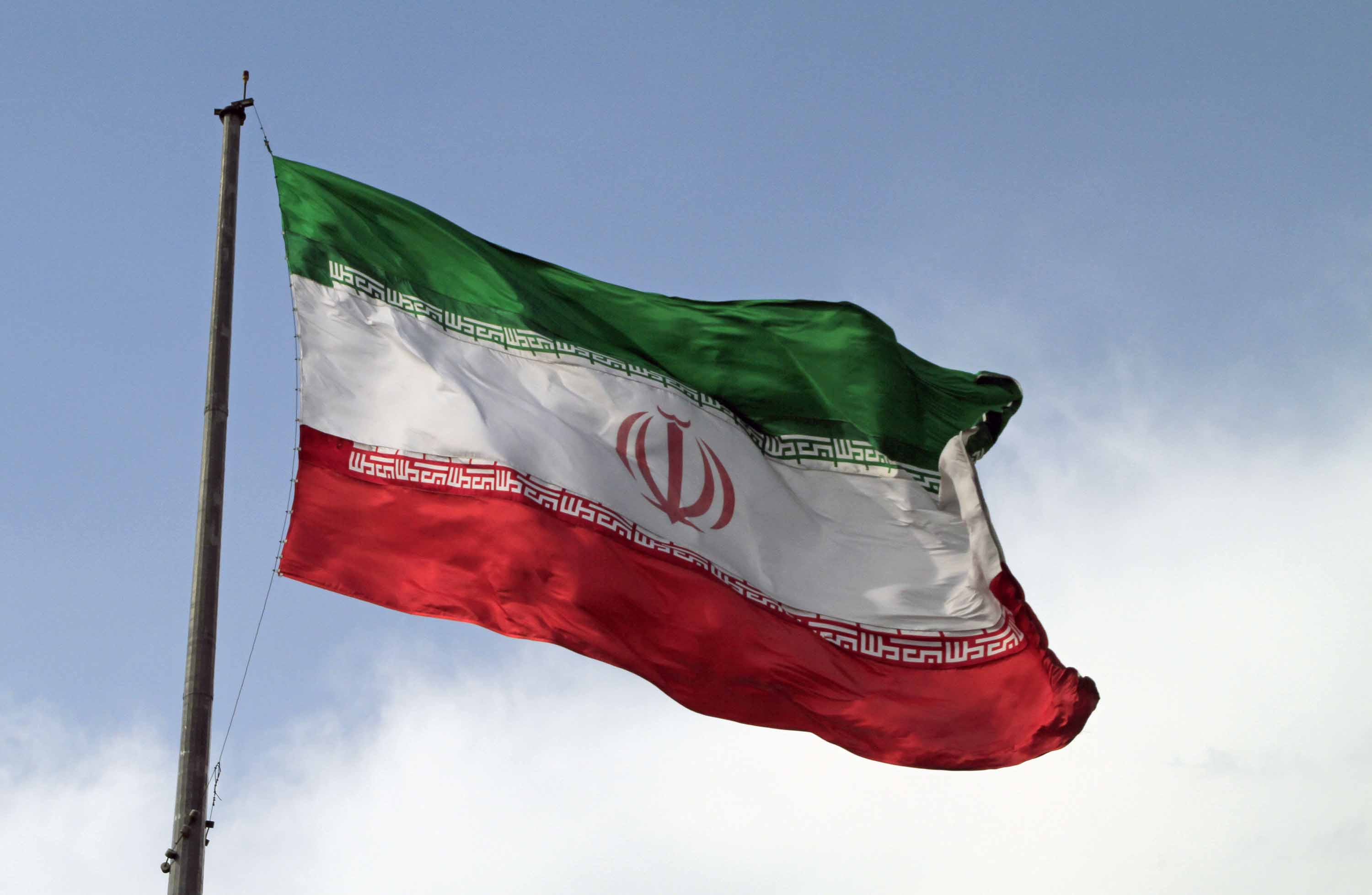 Iran plans to keep video footage of nuclear sites from UN watchdog until a deal with US is reached