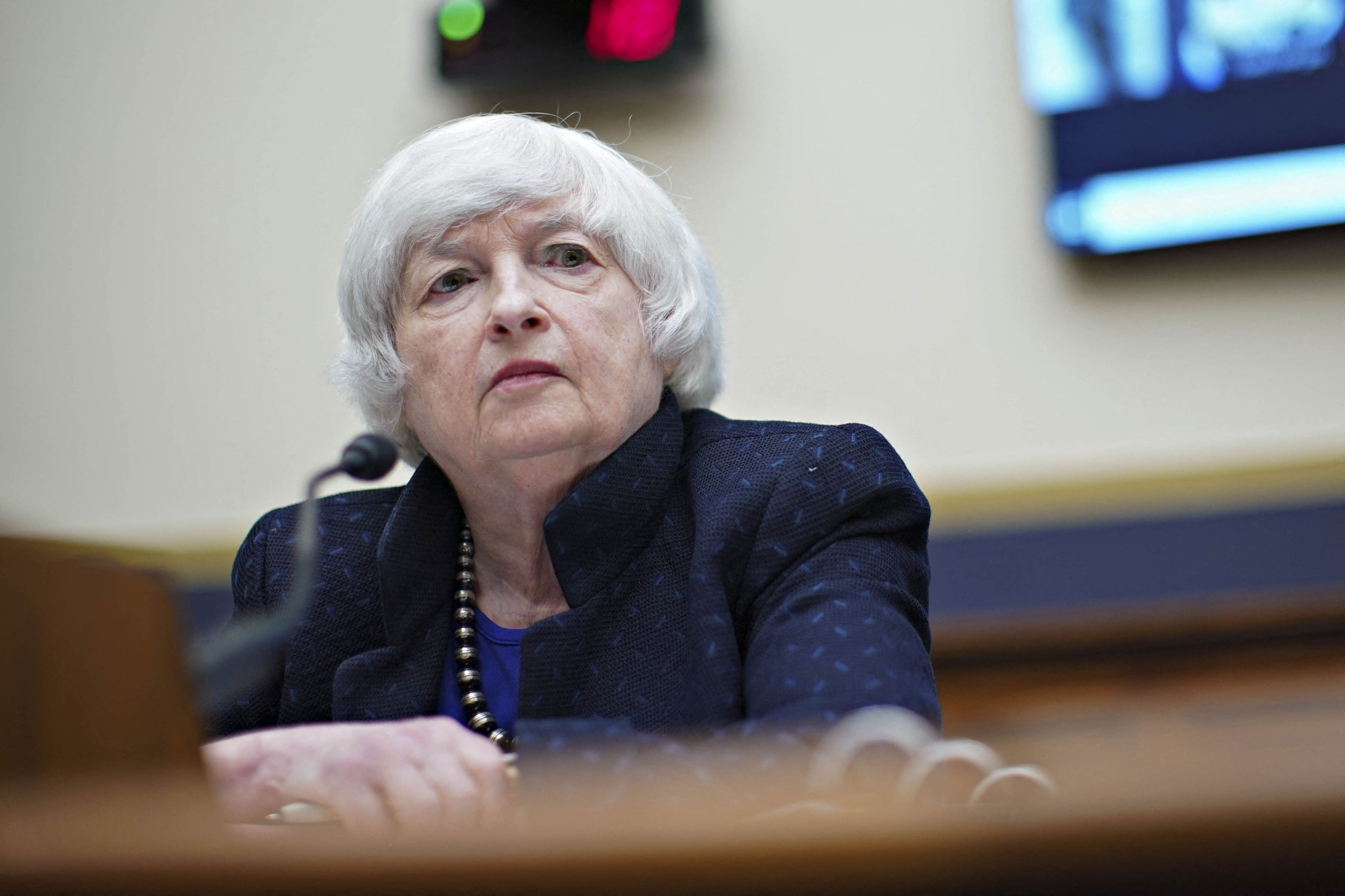 The facts around an IRS proposal some claim would allow 'spying' on Americans' bank accounts