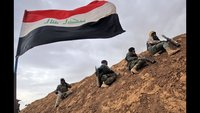 Israel likely had a role in Iraq airstrike that has roiled US-Iraqi relations
