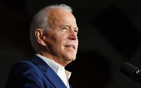 Joe Biden says he informed Bernie Sanders he will begin the VP vetting process