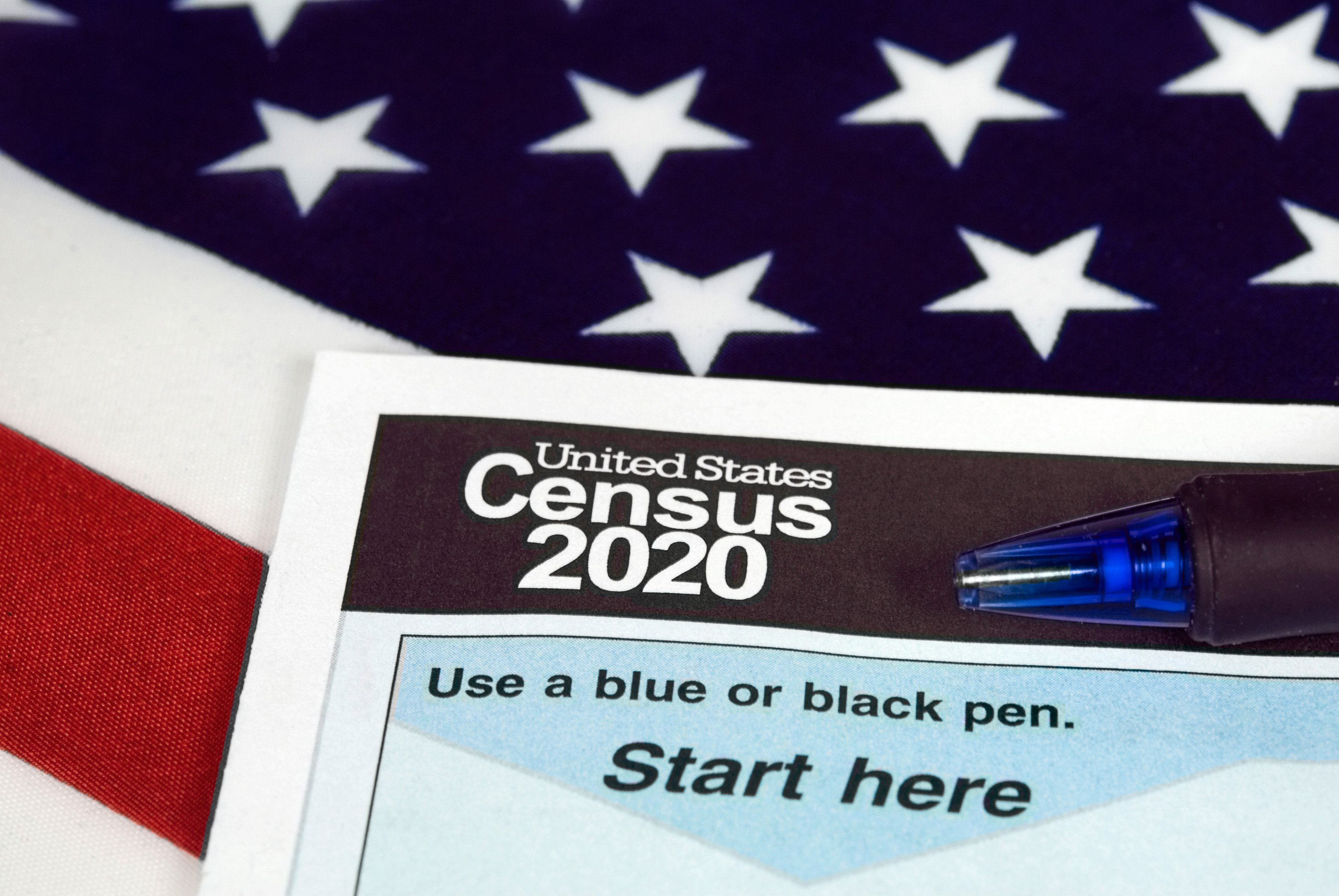 Federal judge permanently blocks Trump admin from adding citizenship question to 2020 census