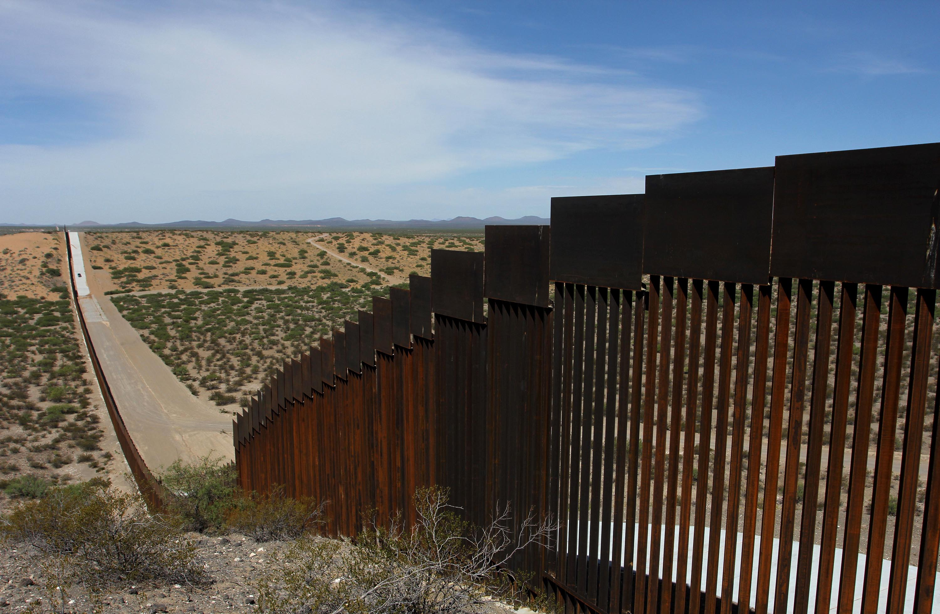 Border agency provided inconsistent medical care to migrants in custody, watchdog finds