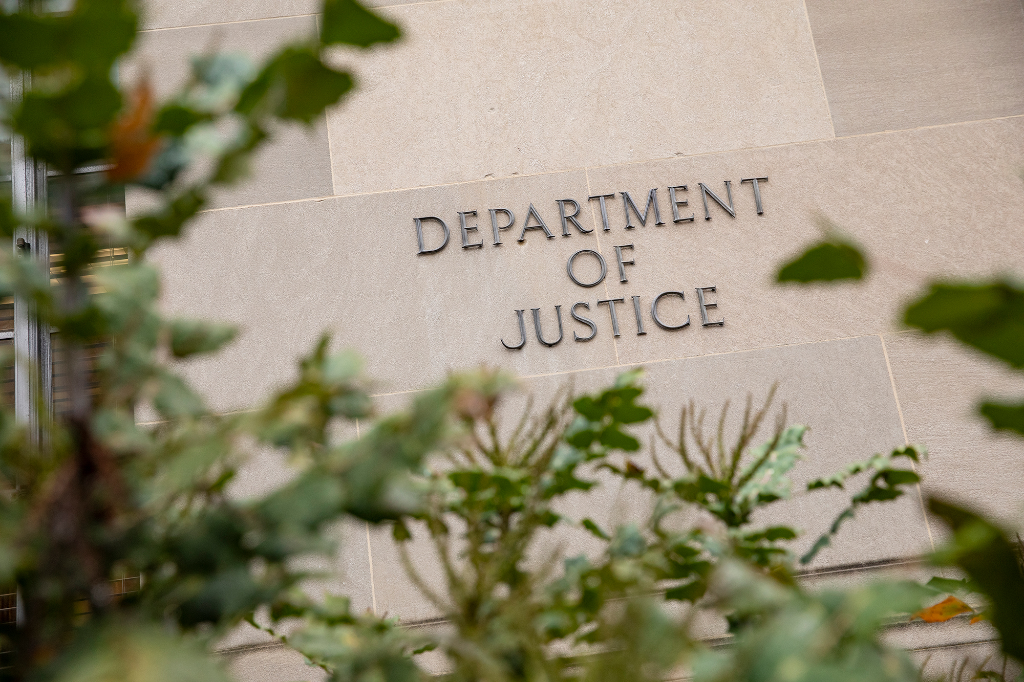 Mexican national charged with acting as Russian agent in the US, DOJ says