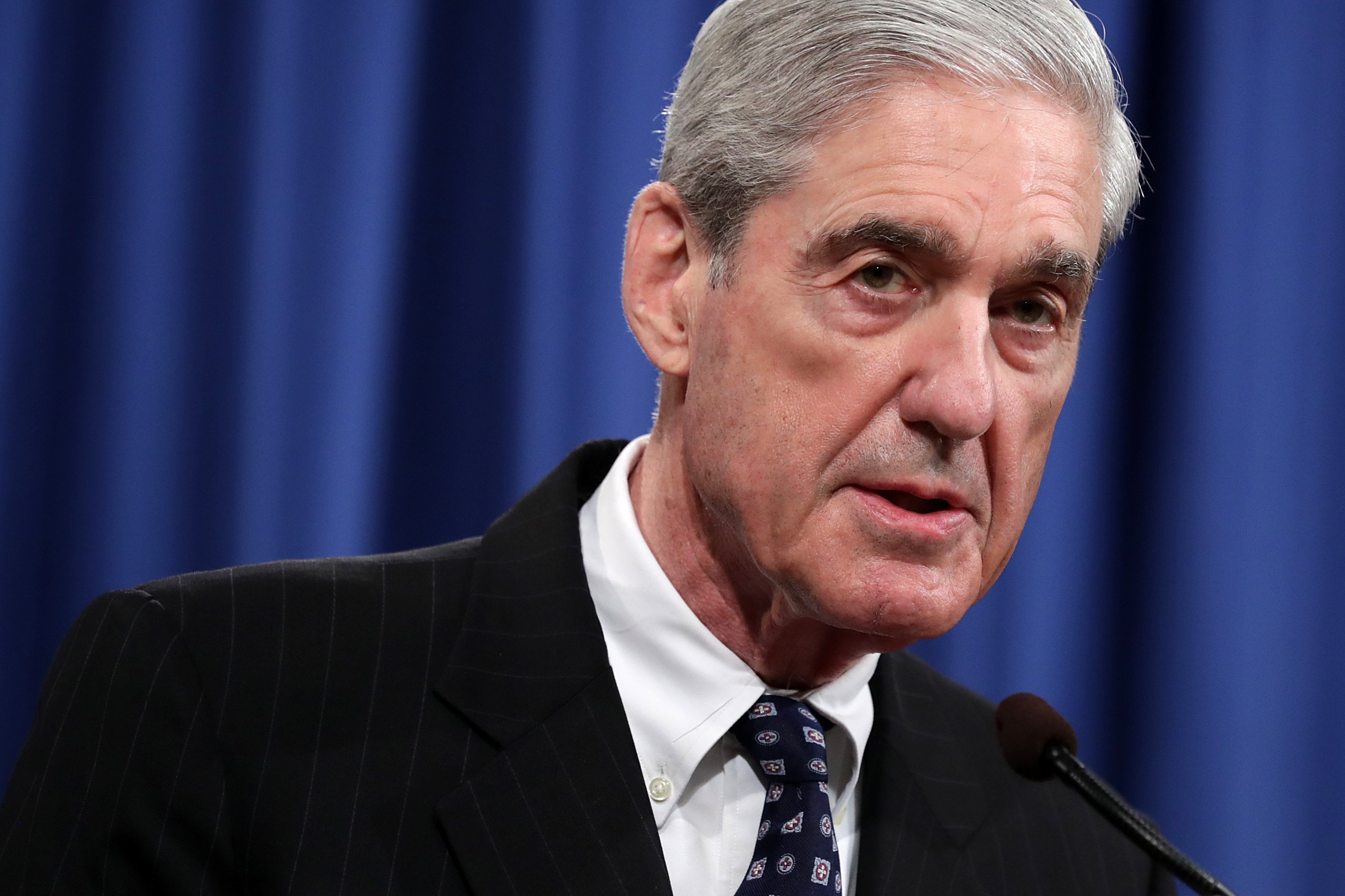 How to watch the Mueller testimony: What to know about the time, date and format