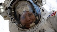 New York Times: Astronaut accessed estranged spouse's bank account in possible first criminal allegation from space