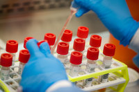 National security officials warn of extremists exploiting coronavirus pandemic