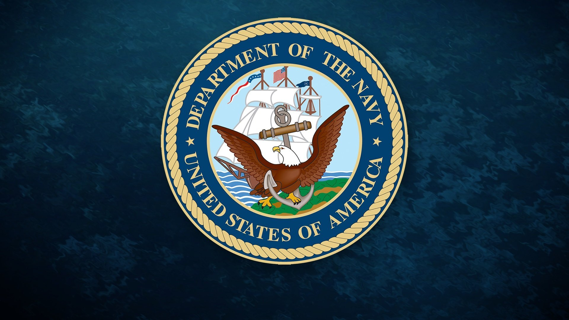 Navy issues memo stressing ethical behavior in wake of SEAL controversy
