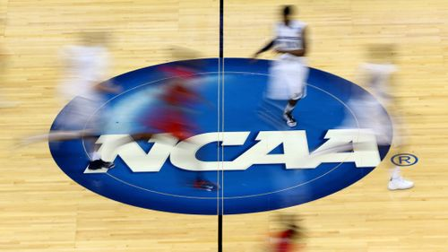Image for Supreme Court rules against NCAA, opening door to significant increase in compensation for student athletes