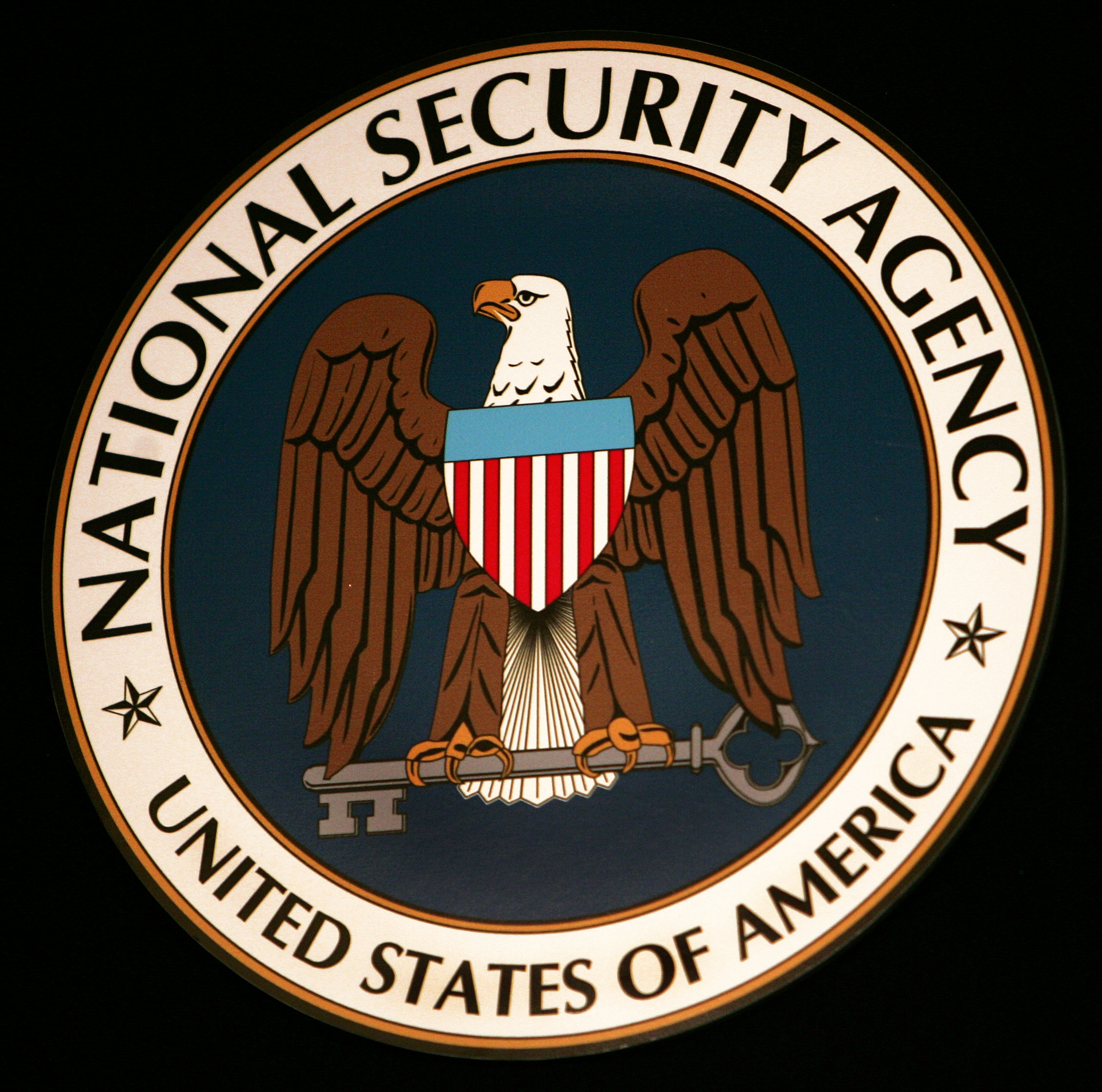 National Security Agency inspector general says some data not being deleted quickly enough