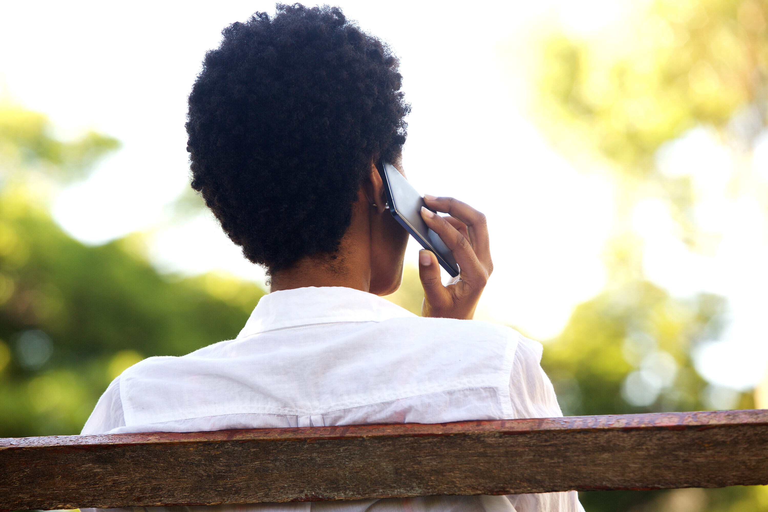 How the phone call is disappearing from our lives and polling