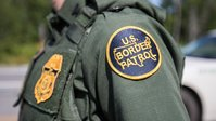Pregnant woman apprehended by Border Patrol delivers stillborn child in Texas