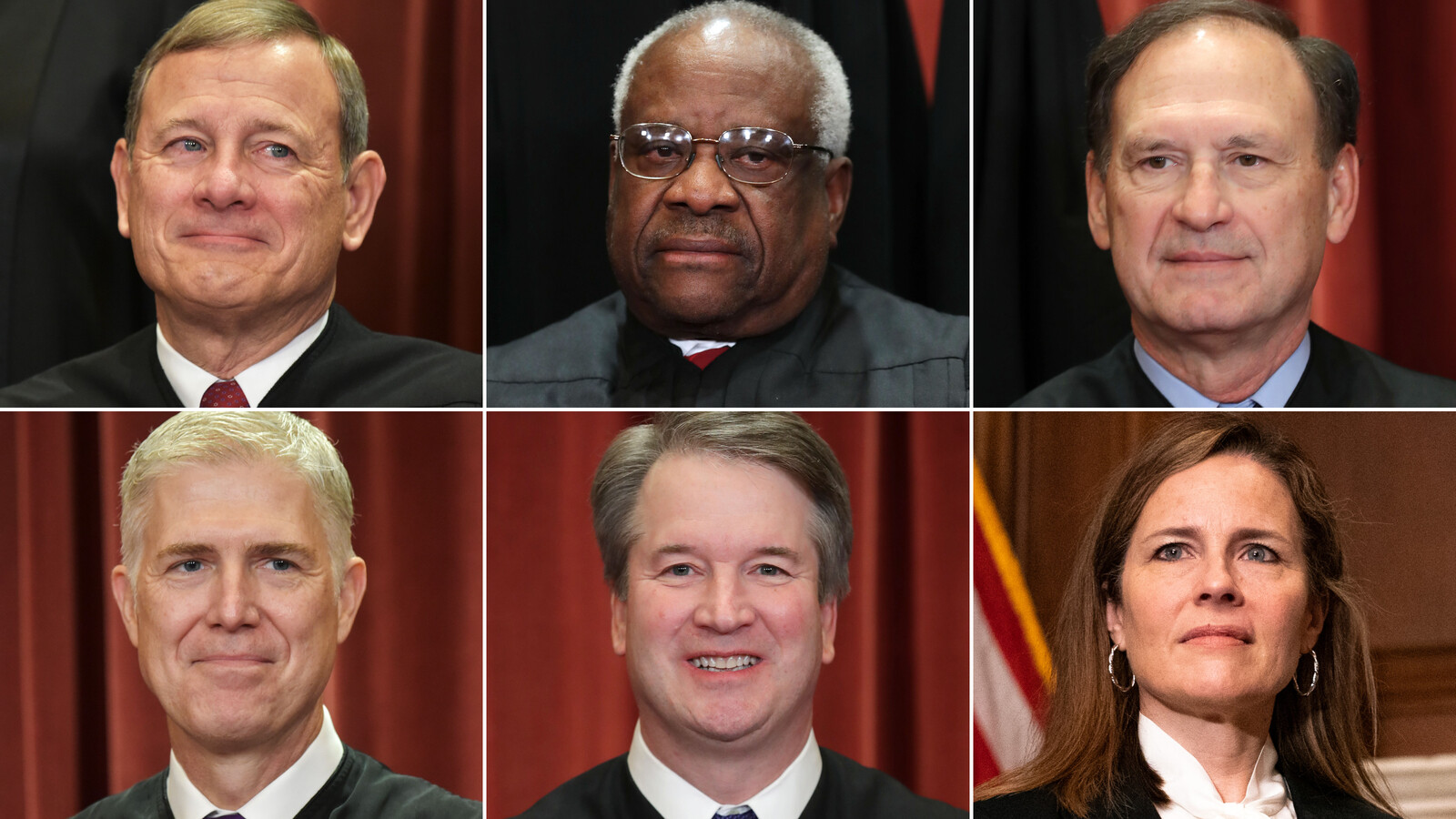 What the Supreme Court's order means for the future of Roe v. Wade
