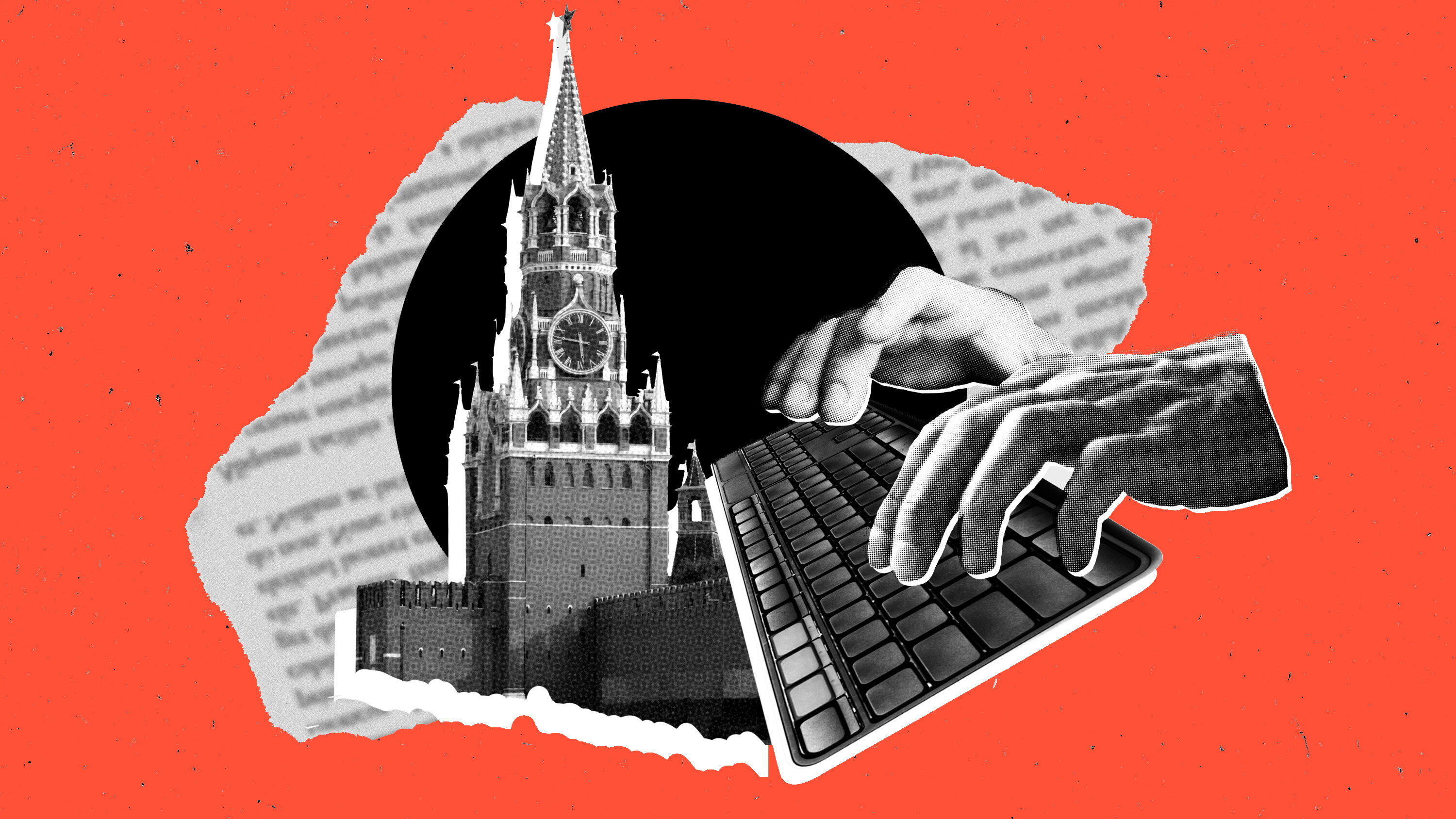 Russian state-backed hackers having greater success at breaching foreign government targets, Microsoft says