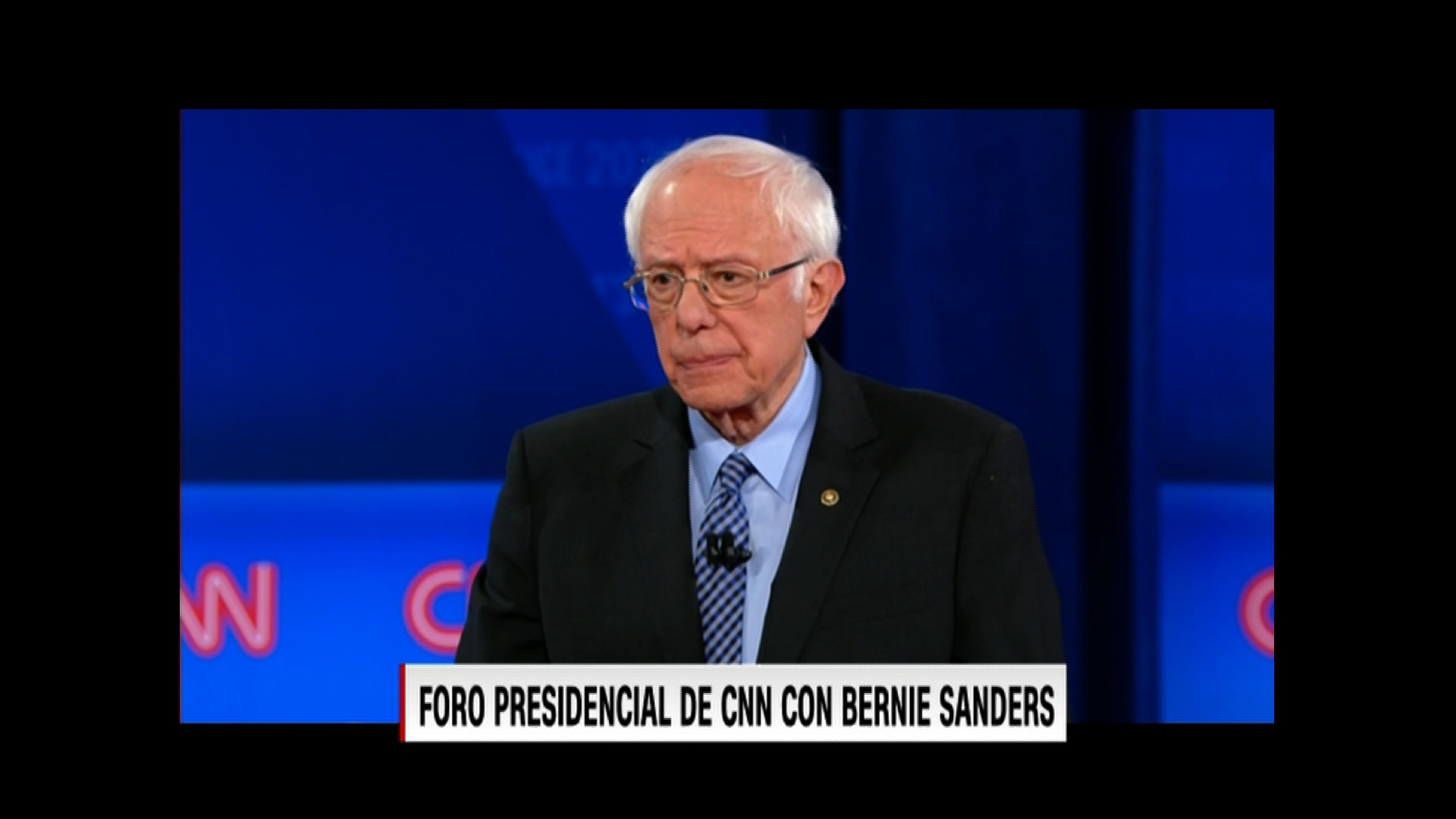 What the Cuban literacy program Bernie Sanders praised was actually about