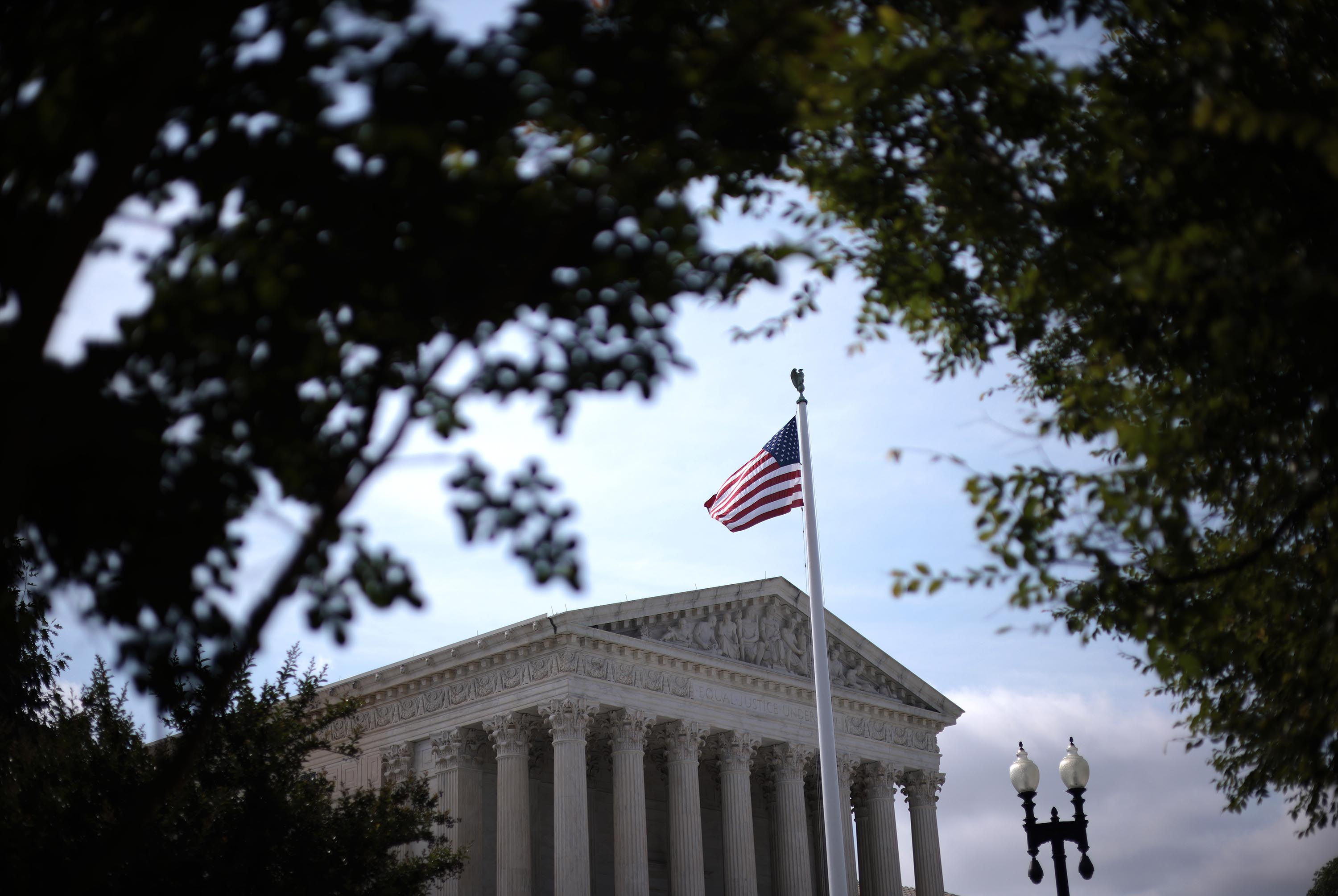 Supreme Court rules California must pay private businesses to allow union access
