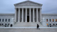Supreme Court gives Marine seeking VA benefits second chance in agency power case