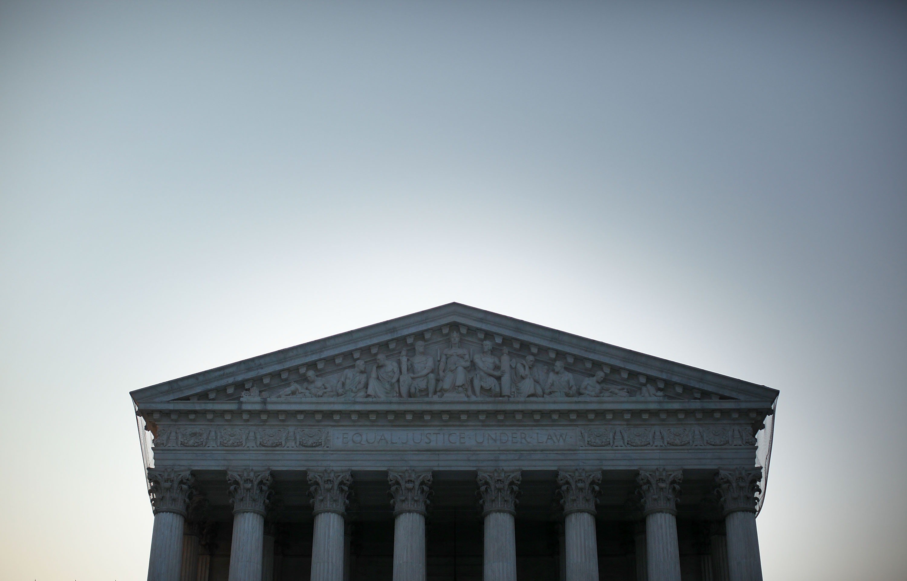 Supreme Court rejects Arizona challenge against Sackler family