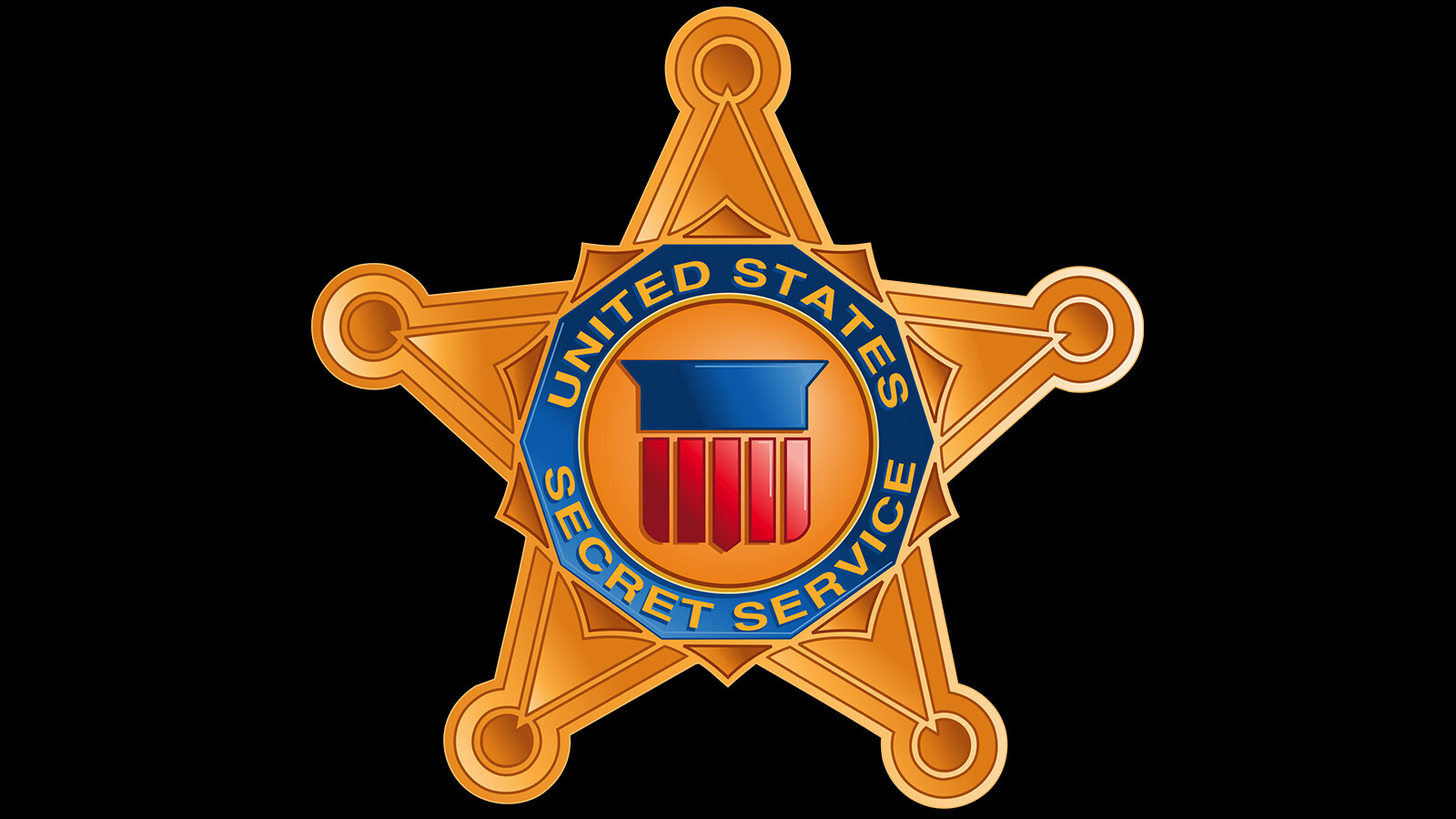 Secret Service intel briefings ahead of January 6 concluded there was no indication of civil disobedience