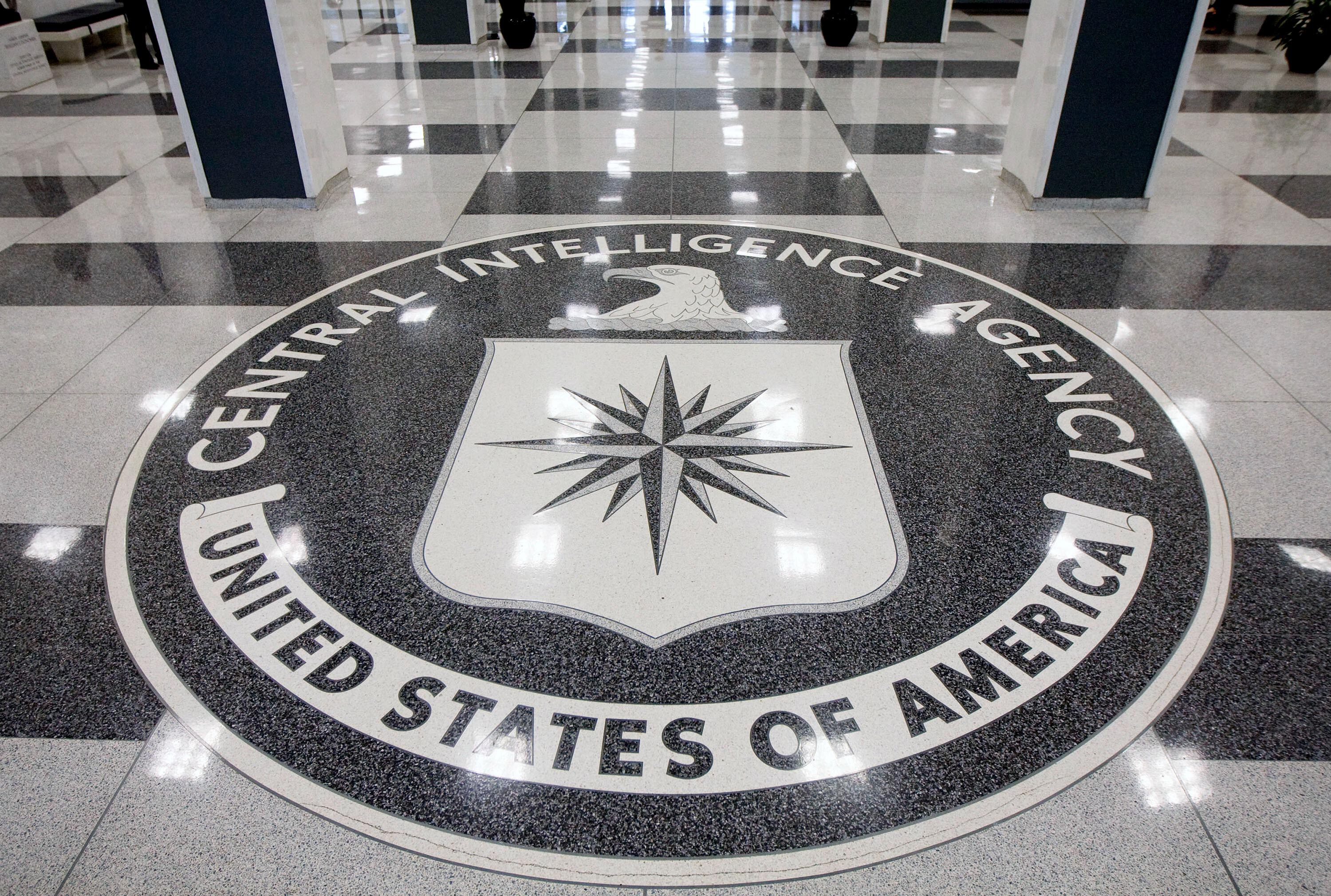Justices receptive to need to shield state secrets in CIA torture case