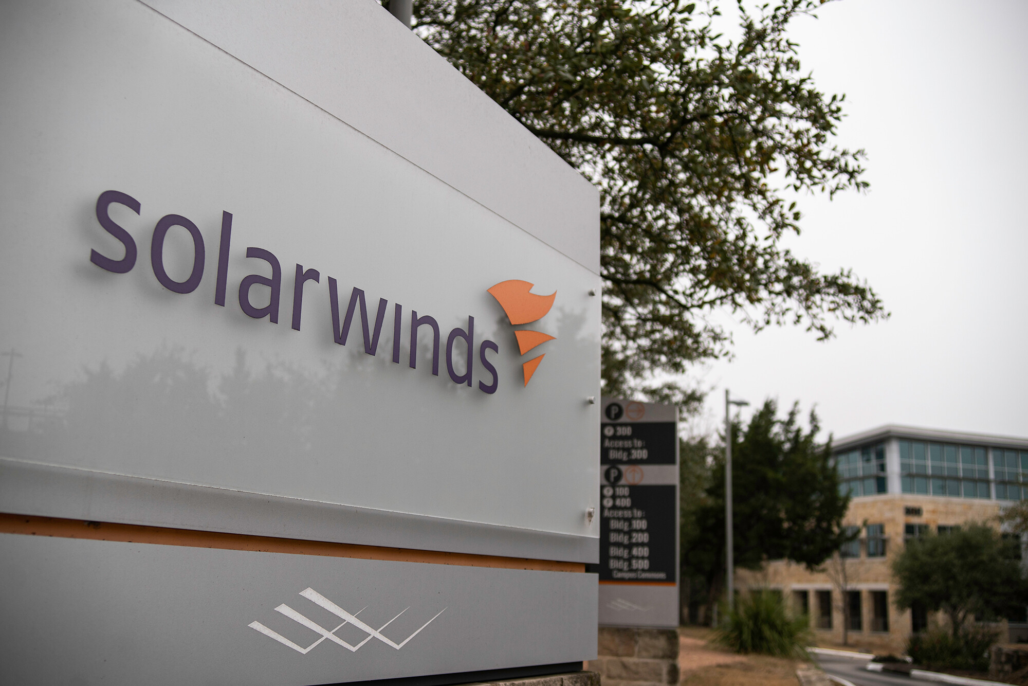 Russian hackers behind SolarWinds hack are trying to infiltrate US and European government networks