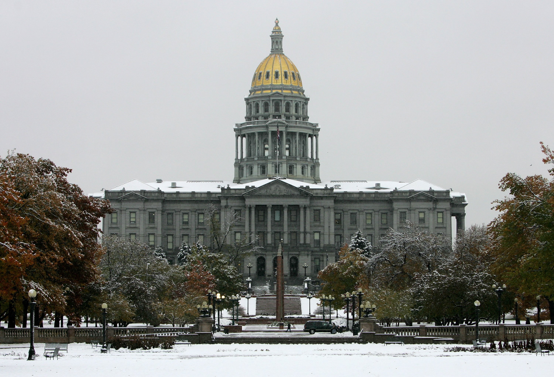 State legislators adjust to lawmaking in the time of coronavirus